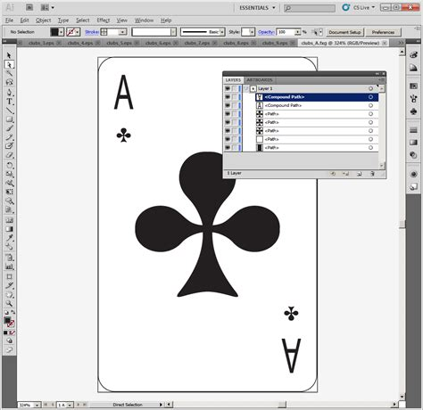 pattern illustrator edit adobe illustrator basic editing questions break apart