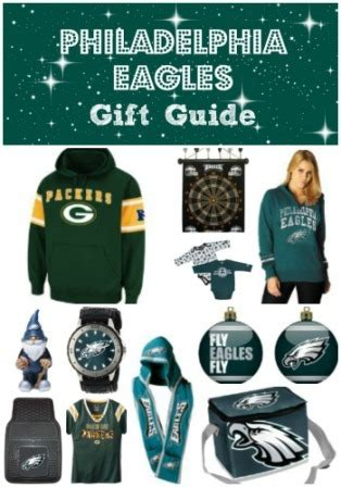 gifts for eagles fans gifts for the eagles fan moms need to know