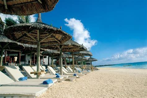 mauritius hotel veranda veranda palmar mauritius mauritius mauritius