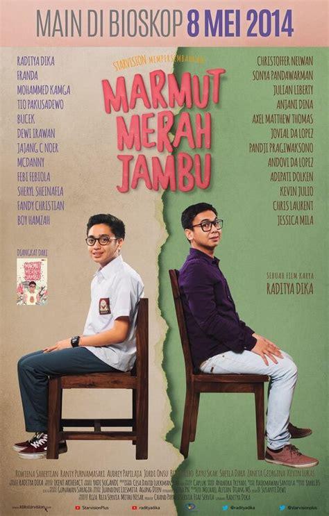 Youtube Film Raditya Dika Marmut Merah Jambu | marmut merah jambu film wikipedia bahasa indonesia