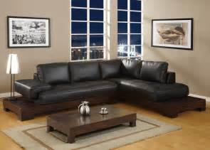 Black Living Room Tables Living Room Furniture Black Ktrdecor