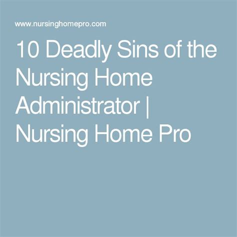 best 25 nursing administration ideas on rn