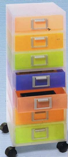cassettiera 7 cassetti cassettiera a 7 cassetti jolly con ruote punto ufficio store