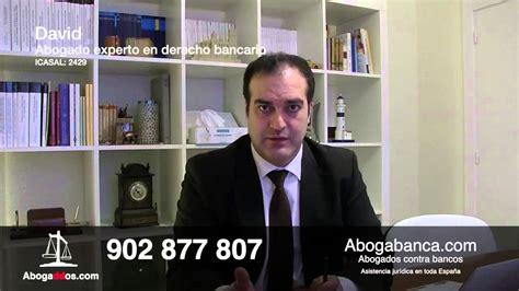 clausulas suelo banco popular abogados contra clausulas suelo en hipotecas del banco