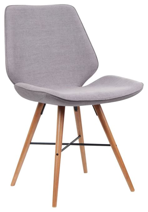 eames chair kinder 41 best diningroom images on armchairs