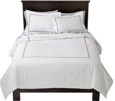 fieldcrest luxury down comforter fieldcrest bedding online stores