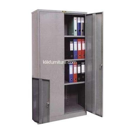 Lemari Excel 4 Susun b 203 204 lemari besi filling cabinet 4 susun