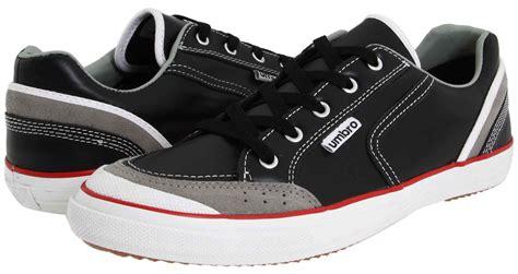 umbro sneakers umbro oldham low top