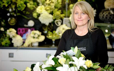 same day funeral flower delivery fromyouflowers funeral flower collection free delivery fsd florists