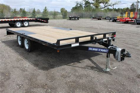 boat trailers for sale at academy pontoon trailer axles bing images