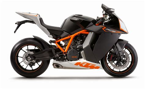Ktm Sports Bikes Topmost Road Ktm Motorbikes In India Sagmart