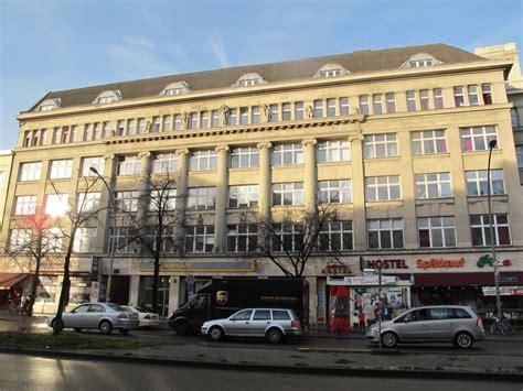 hostel inn berlin metropol hostel berlin in berlin best hostel in germany
