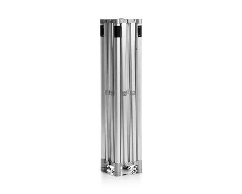 gazebo automatico gazebo automatico professionale in alluminio con apertura