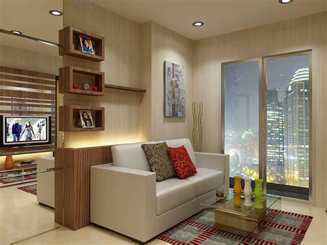 homes and decor بالصور أفكار ديكور منازل حديثة