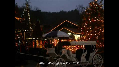 helen ga christmas youtube