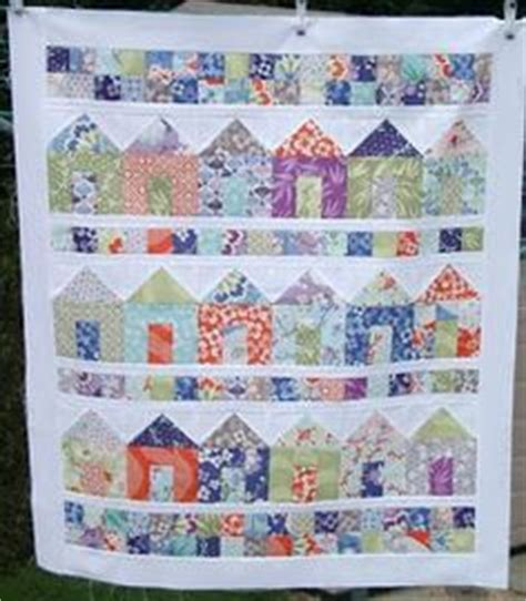 Patchwork Shops Coast - 1000 images about huts on huts