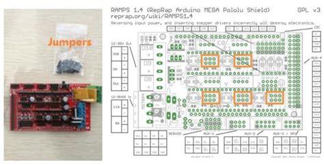 prusa i3 psu wiring diagram psu cover wiring diagram
