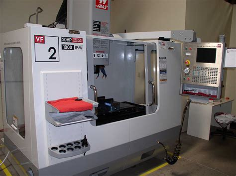 Cnc Machinist what is a cnc machinist and what do they do tex dot org