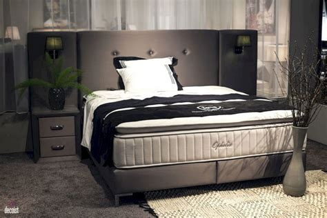 40 amazing modern bedroom wall color for awesome bedroom modern trundle bed for farmhouse modern trundle bed for