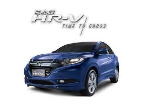 List Of Honda Cars Honda Cars Philippines Price List Auto Search