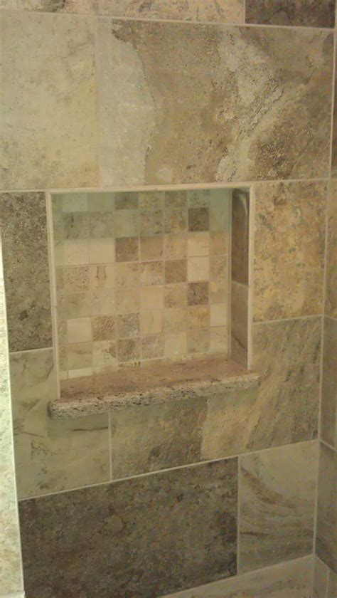 bathroom tile design outstanding bathroom tile ideas