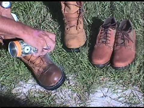 best water repellent high performance hunt dri best water repellent protection for your boots and shoes