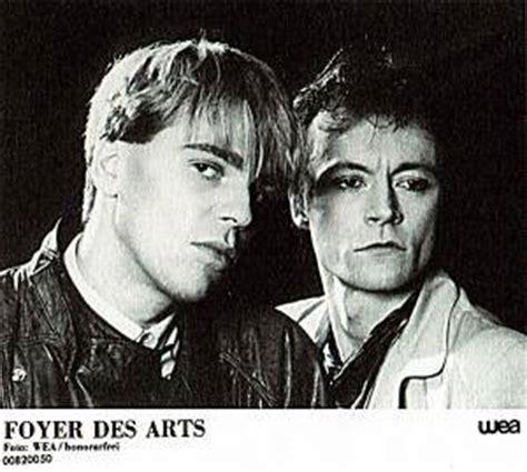 Foyer Des Arts foyer des arts bullerb 252 nach babylon cd 2003 re