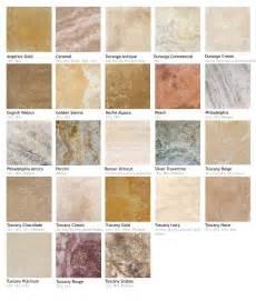 travertine colors travertine tile wholesaler island new york