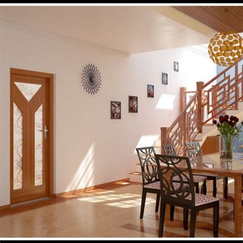 Kerala Style Dining Room Photos Kerala Interior Design Ideas From Designing Company Thrissur