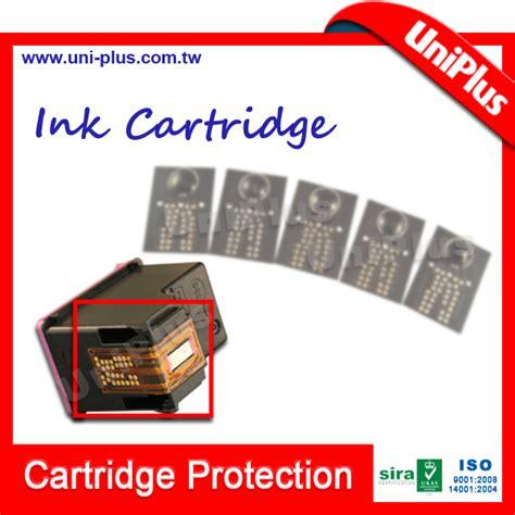 Fast Print Chip Pisah Autoreset Hp Photo Smart 8230 1 Set 1 refillable ink cartridge auto reset chip for hp 301 301xl