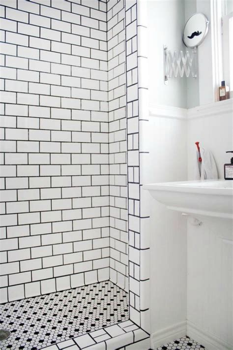 instagram inspiration myscandinavianhome the tile curator tile inspiration the house of silver lining