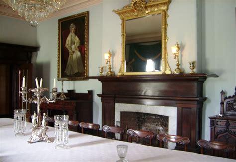 dining room   dundurn castle hamilton