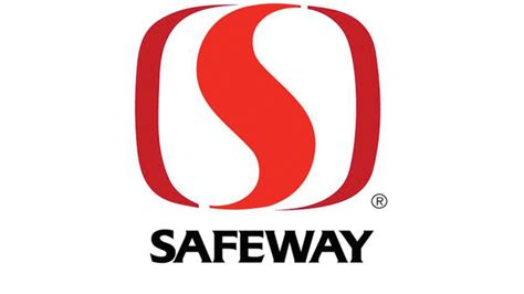 Safeway Gift Card Center - our partners sandy community action center