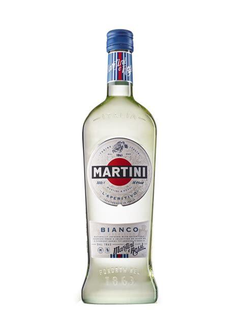 martini white vermouth martini white 14 4 maison du whisky