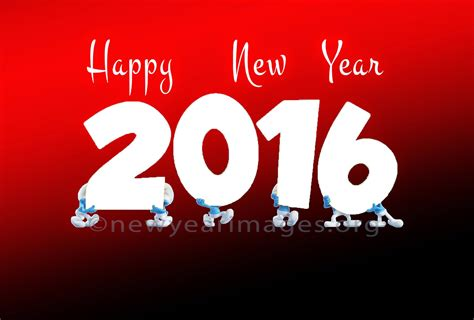 wallpaper full hd happy new year 2015 happy new year 2016 wallpapers full hd pictures