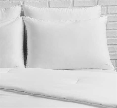 sheex pillow sheex 174 pro sleep pillow sheex 174