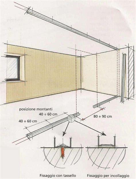 struttura per controsoffitto in cartongesso telaio controsoffitto cartongesso 28 images come