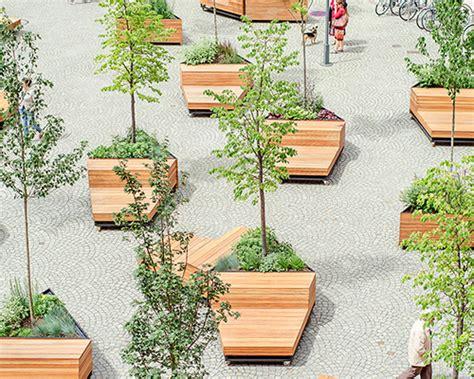 designboom urban furniture street furniture osetacouleur
