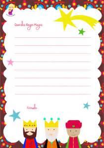 imagenes de reyes magos para niños banco de imagenes y fotos gratis diciembre 2013