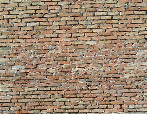 Icepack Datar Blue Bata 1 ilustrasi gratis batu bata dinding rumah bangunan gambar gratis di pixabay 849986