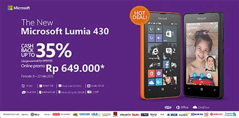 website erafone bandung pt bestprofit futures bandung harga promo windows phone