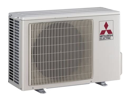 capacitor outdoor ac unit 12k btu mitsubishi muygl air conditioner outdoor unit in outdoor units ductless ac components
