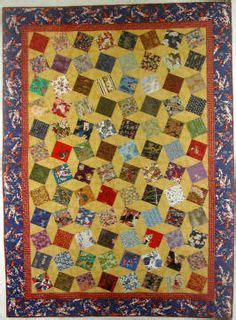 100 Wishes Baby Quilt by 1000 Images About 100 Wishes Quilt Ideas On