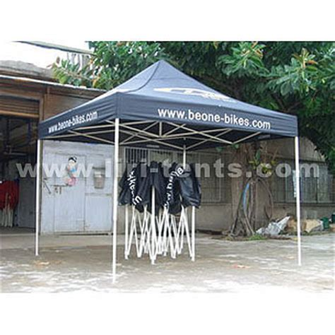 Pop Up Awnings For Sale by 3x3m Pop Up Folding Awning Tents For Sale From Zhuhai Liri