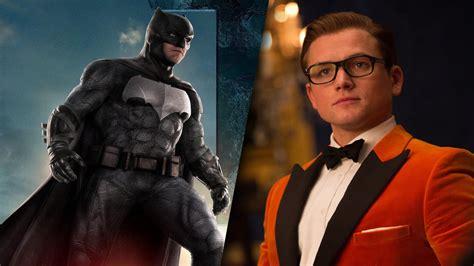 film justice league dibuat justice league meets kingsman in fan made trailer