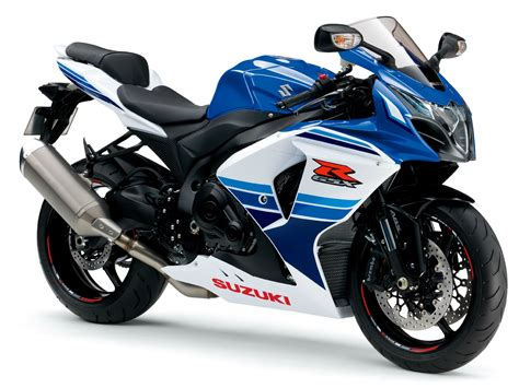 suzuki motorcycle finance offers from 163 8 99 a week