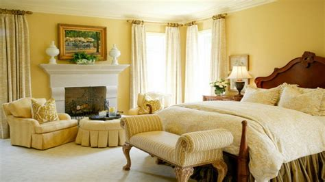 Is Yellow A Color For A Bedroom by Ideal Home Bedroom Ideas Neutral Bedroom Paint Colors