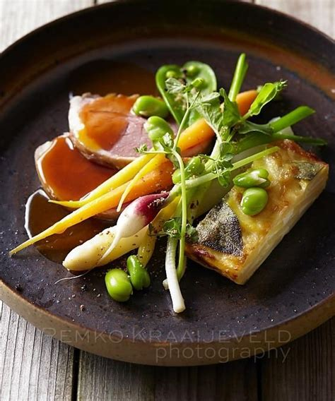 17 best ideas about dinners on food plating ideas and fancy food 17 best ideas about fancy food presentation on plating ideas food and