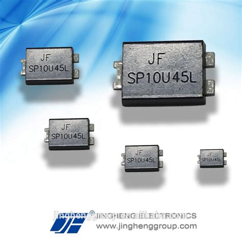 sp10u45l do 201ad low vf schottky diode buy sp10u45l 10a45v to277 low vf schottky product on