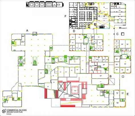 home plan design in kolkata home plan design in kolkata 28 images appoint expert